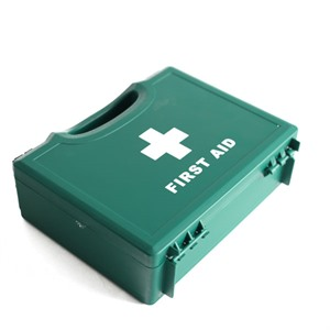 First Aid Kits (HSE Approved)