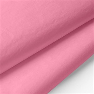 Fuchsia Acid Free Tissue Paper by Wrapture [MF]