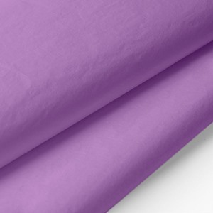 Lavender Acid Free Tissue Paper by Wrapture [MF]