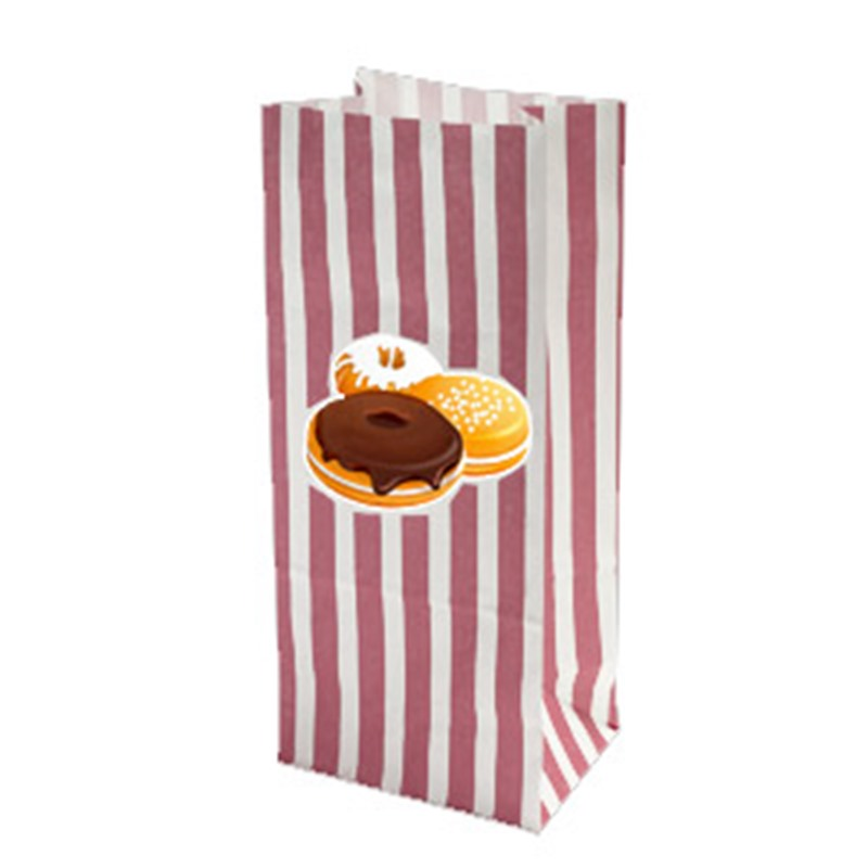 Printed Pick N Mix Bags