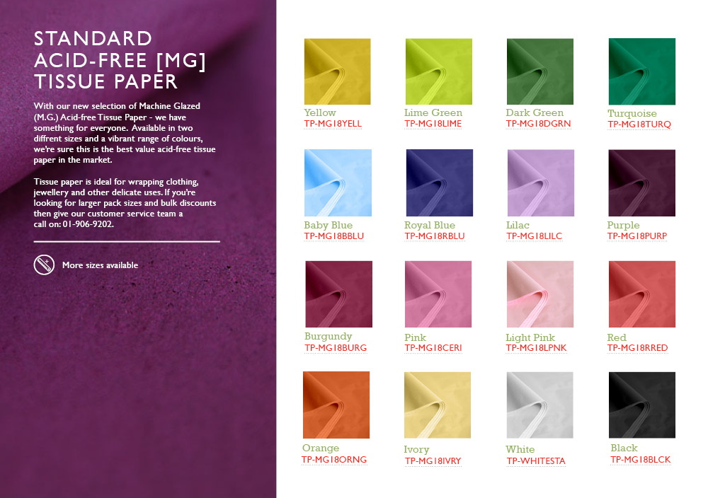 acid free tissue paper michaels Cover a large area with a clean white sheet or muslin and cover the sheet with a layer of acid and lignin free tissue use archival tissue paper sheet to record.