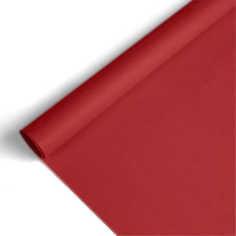 Red M G Acid Free Tissue Paper Rocaba Packaging Ireland
